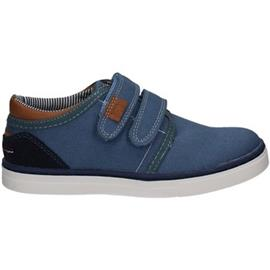 Lage Sneakers Xti 54833