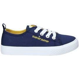 Lage Sneakers Lelli Kelly S19E2050BE01