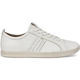 Lage Sneakers Ecco 53620401007