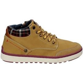 Hoge Sneakers Wrangler WJ17219