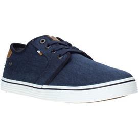 Lage Sneakers Wrangler WM01040A