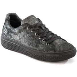 Lage Sneakers Lumberjack SW35805 001 A11