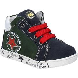 Lage Sneakers Melania ME0122A7I.C