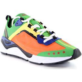 Lage Sneakers Invicta 4461160/U