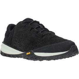 Lage Sneakers Merrell J33369