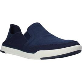Instappers Clarks 148615