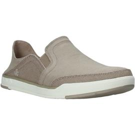 Instappers Clarks 148616
