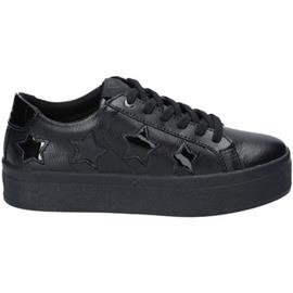 Lage Sneakers Guess FLFHS3 LEA12