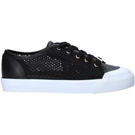 Lage Sneakers Guess FL6GI4 FAB12