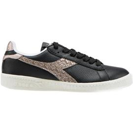 Lage Sneakers Diadora 501.173.994