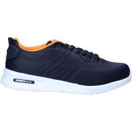 Lage Sneakers Lumberjack SW62805 001 C01