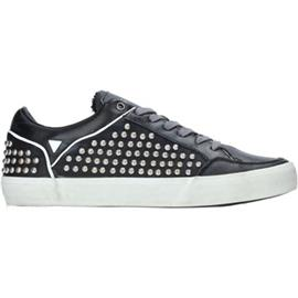Lage Sneakers Guess FM8STM LEA12