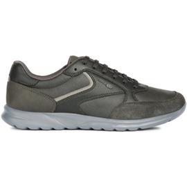 Lage Sneakers Geox U923EA 0MEBU