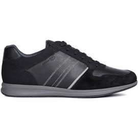 Lage Sneakers Geox U94H5A 0MEAF