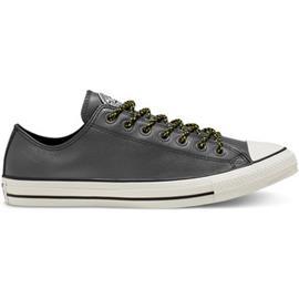 Lage Sneakers Converse 165961C