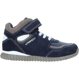 Hoge Sneakers Primigi 4450800