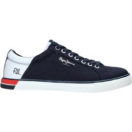 Lage Sneakers Pepe jeans PMS30632