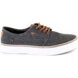 Lage Sneakers Wrangler WM01021A