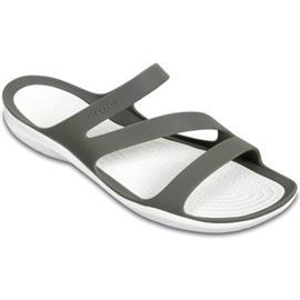 Slippers Crocs 203998