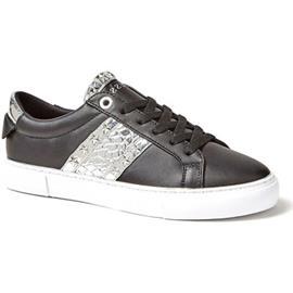 Lage Sneakers Guess FL5GYZ ELE12