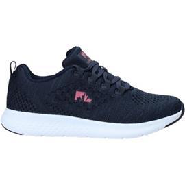Lage Sneakers Lumberjack SW77911 001 C27