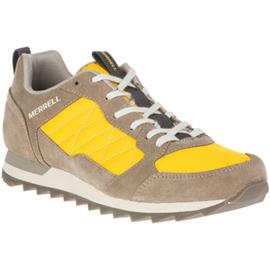Lage Sneakers Merrell J16701