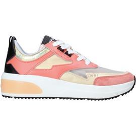 Lage Sneakers Replay GWS1Z 021 C0001L