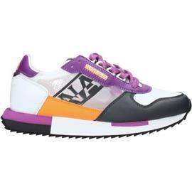 Sneakers Napapijri NA4ET3