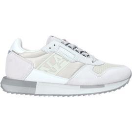 Lage Sneakers Napapijri NA4ET5