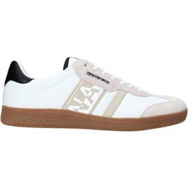 Lage Sneakers Napapijri NA4ERV