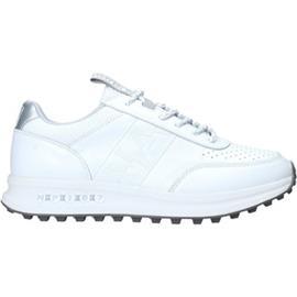 Lage Sneakers Napapijri NA4ES7