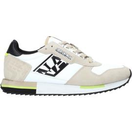 Lage Sneakers Napapijri NA4ERZ