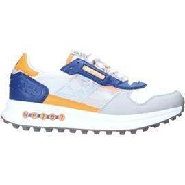 Lage Sneakers Napapijri NA4ES8