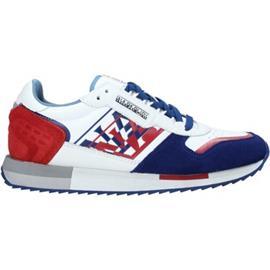 Lage Sneakers Napapijri NA4ERX