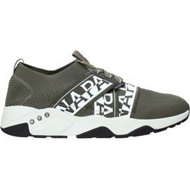 Lage Sneakers Napapijri NA4ESB
