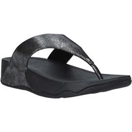 Teenslippers FitFlop 505-001