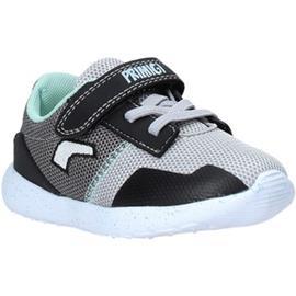 Lage Sneakers Primigi 5446433