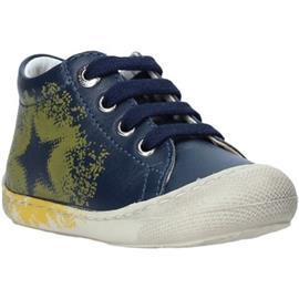 Lage Sneakers Naturino 2014733 01