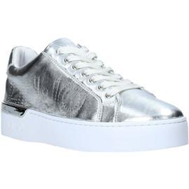 Lage Sneakers Liu Jo BA0027P0231