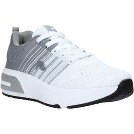 Lage Sneakers Lumberjack SW84611 001 C27