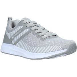 Lage Sneakers Lumberjack SW70611 001 C27