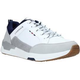 Lage Sneakers Lumberjack SM86412 002 M67