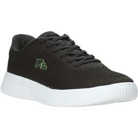 Lage Sneakers Lumberjack SM70411 003 C27