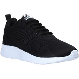 Lage Sneakers Lumberjack SW78311 001 C01