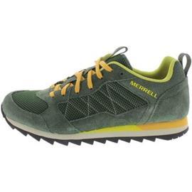 Lage Sneakers Merrell J62447