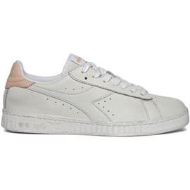 Lage Sneakers Diadora 501160821