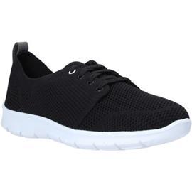 Lage Sneakers Clarks 26138027