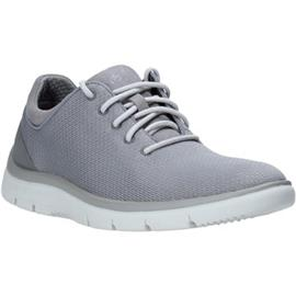 Lage Sneakers Clarks 26141503