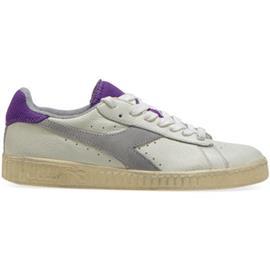Lage Sneakers Diadora 501174764