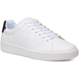 Lage Sneakers Lotto 210639